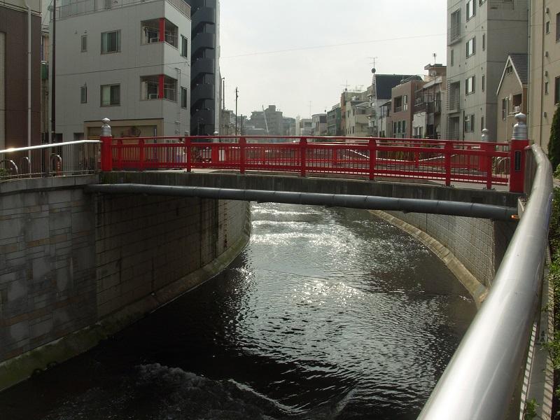 中野 坂上 本屋